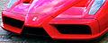 """ 09 - Italian Supercar - Ferrari Enzo intake.jpg"