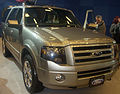 '09 Ford Expedition (MIAS).JPG
