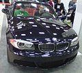 '13 BMW 1-Series Convertible (SDLDQ '13).jpg
