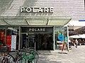 'Polare' Binnenwegplein Rotterdam.jpg