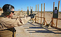 'When We Shoot, We Know' Zeroing In on the Enemy with the Corps SWAT Team 140325-M-UQ043-004.jpg