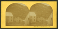 'Willey House,' White Mountains, N.H, from Robert N. Dennis collection of stereoscopic views.png
