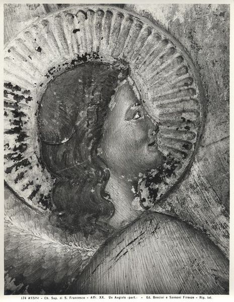 File:'giotto', morte di francesco 23.jpg
