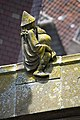 's-Hertogenbosch 124.jpg