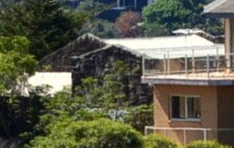 Whale Beach, New South Wales - Careel House