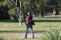 (1)Centennial Park 026.jpg