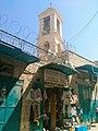 (4)كنيسة المهد-بيت لحم.jpg