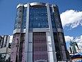 (El Centro Histórico de Quito) pic.bb1aa.jpg