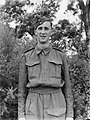 (Half-length portrait of a serviceman) (AM 75504-1).jpg