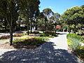 (Jardín Botánico de Quito) a3.JPG