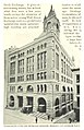 (King1893NYC) pg799 CONSOLIDATETD AND PETROLEUM EXCHANGE, BROADWAY AND EXCHANGE PLACE.jpg