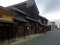 (Other), Mino, Gifu Prefecture 501-3701, Japan - panoramio.jpg