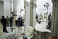 (The Official Site of The Prime Minister of Thailand Photo by พีรพัฒน์ วิมลรังครัตน์) - Flickr - Abhisit Vejjajiva (38).jpg