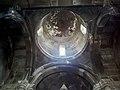 +Makravank Monastery 29.jpg