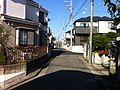^10 横浜市泉区中田東2丁目周辺 - panoramio.jpg