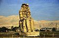 Ägypten 1999 (359) Theben West- Memnonkolosse (28581960164).jpg