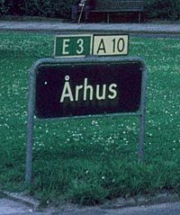 Århus(E3-A10)1968.07.27.jpg