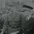Édouard Lebas et Charles de Gaulle.png