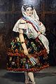 Édouard manet, lola de valence, 1862, 02.JPG