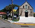 Église Notre-Dame-de-l'Assomption 03.jpg