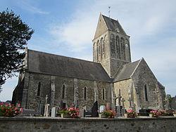 Église Notre-Dame de Gorges.JPG