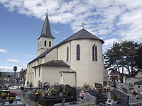 Église Saint-Christophe de Momères (65).JPG