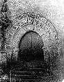 Église Saint-Gervais-Saint-Protais de Savonnières portal.jpg