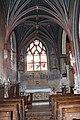 Église Saint-Jean-Baptiste de La Bazoche-Gouet le 3 mars 2018 - 21.jpg