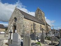 Église Saint-Martin de Lolif.JPG