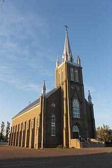 sites gratuits de rencontre bathurst parish