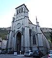Église St Martin Villebois 5.jpg