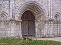 Église de Saint-Sulpice-de-Royan 0004.jpg