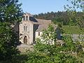 Église de Saint Andéol de Fourchades.jpg