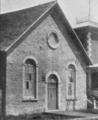 Église méthodiste wesleyenne Trois-Rivières.png
