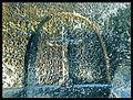 Église monolithe Saint-Jean (Aubeterre-sur-Dronne) 15.JPG