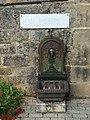 Étrépigny-FR-08-cimetière-fontaine-01.jpg