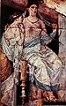 Étrusques - Rome (1900) (14802137463).jpg