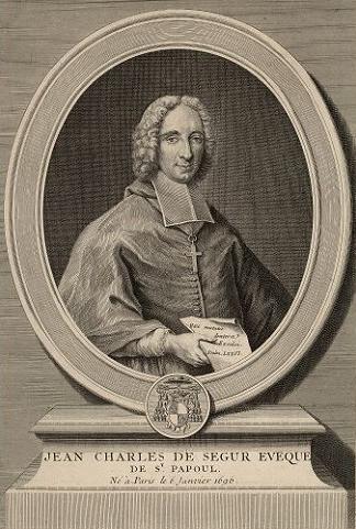 File:Évêque de Saint-Papoul-Monseigneur Jean-Charles de Ség.tiff