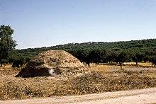 Carbón Vegetal Wikipedia La Enciclopedia Libre