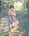 Óleo sobre lienzo, 66x56 cm, Modesto Delgado Rodas (1886-1963).jpg