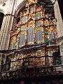 Órgano de la Catedral de Salamanca.jpg