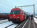 ÖBB 80-73 Cityshuttle Steuerwagen im Bahnhof Feldbach.jpg