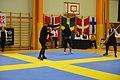 Örebro Open 2015 66.jpg