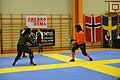 Örebro Open 2015 90.jpg