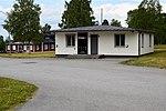 Östersund, Frösön, juli 2018 (20).jpg