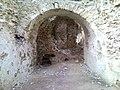 Čičva - panoramio (3).jpg