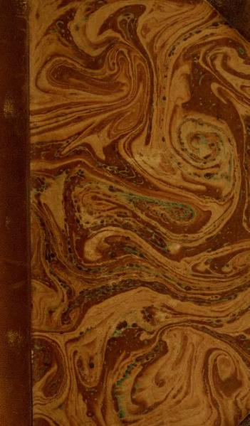 File:Œuvres de Blaise Pascal, III.djvu