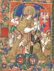 Catalogue of the Archbishops of Gniezno