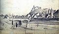 Šentjakobski most 1836.jpg