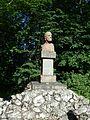 Štramberk, Národní sad, Smetana.jpg